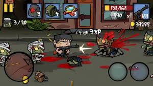 age of zombies apk age 2 1 1 9 apk for pc free android koplayer