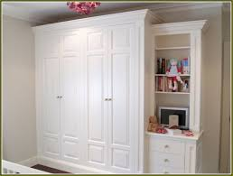 Closet Systems With Doors Free Standing Closet Systems With Doors Steveb Interior