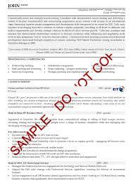 Resume Sample Kitchen by Resturant Manager Resume Templates Inside Kitchen Sales Sommesso Com