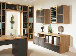 home office cabinet design ideas modern office cabinet design centralazdining
