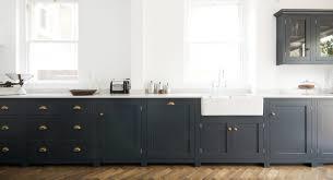 kitchen kitchen colors modern kitchen ideas kitchen table ideas