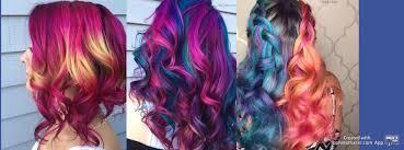 hair princess steph stephanie lawrence home facebook