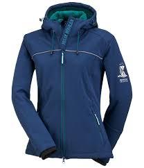 riding jackets hooded soft shell jacket laura winter riding jackets kramer