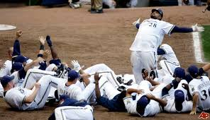 Prince Fielder Memes - prince fielder s career reportedly over brewers