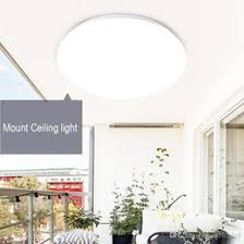 Lighting For Dining Room by Surface Mounted Ceiling Lights Canada Best Selling Surface