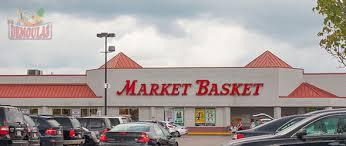 bellingham market basket market basket supermarkets of new