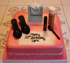 birthday cake for my dear husband best ideas for your decoration