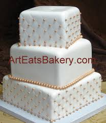 custom wedding cakes custom unique artistic fondant birthday and wedding cake designs
