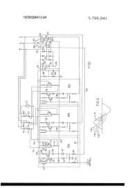 component silicon control rectifier applications patent us3459943