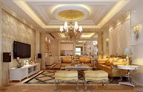 Best Living Room Interior Design Home Design And Decorating Ideas - Best living rooms designs