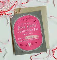 day card 20 and etsy s day cards for your best friend