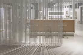 Modern Curtains Designs Modern Rain Like Curtains Design By Kriskadecor House Design