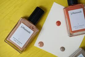 Portofino Spray Tan Nyc Beauty Archives Estée Lalonde