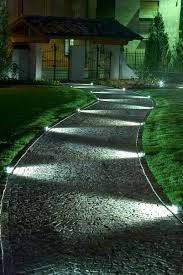 Solar Path Light Best 25 Path Lights Ideas On Pinterest Solar Walkway Lights