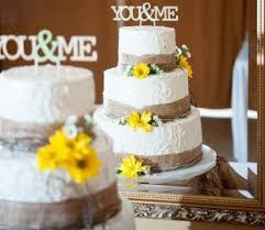 wedding cake questions all about wedding cakes answers to your questions just simply