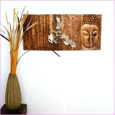 indian home decor online buy indian home decor online gllery indian home accessories online