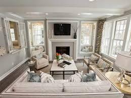 interior designs terrific cottage home decorating models luxury interior designs terrific cottage home decorating models luxury interior design courses interior designer salary