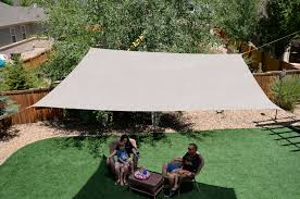 10 u0027 x 10 u0027 square shade sail blindsshopper com