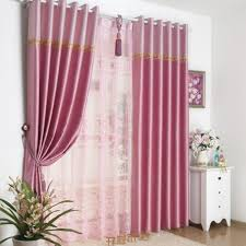 window curtains designs curtains design gallery curtain designs