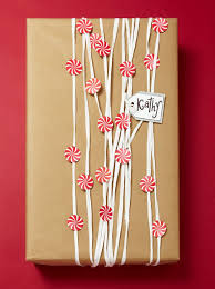 Ideas Of Gift Wrapping - 2004 best diy gift wrap eco friendly images on pinterest