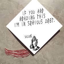 high school graduation caps graduation cap decal for college and high school graduation if