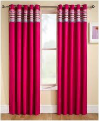 Teen Girls Bedroom Curtains Bedroom Blue Curtains Bedroom Curtain Or Blinds For Bedroom