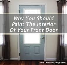 chic interior entry doors interior and exterior doors furniture
