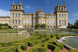 stately home interiors 8 of the best stately homes in britain to visit this bank holiday