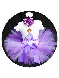 sofia the dress sofia the inspired tutu birthday party dress up