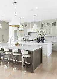 white kitchens with islands best 25 island kitchen ideas on kitchens with