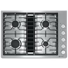 Kitchenaid Gas Cooktop 30 Downdraft Cooktops Electric 30 U2013 Acrc Info