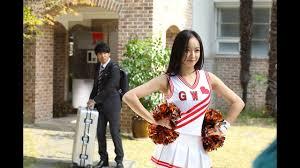 wedding dress korean 720p my new sassy girl 2016 korean 720p subtiles