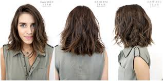 Sunkissed Brown Hair Extensions highlights archives page 28 of 64 ramirez tran salon