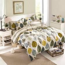 home goods duvet covers fraufleur com inside decor 14 suppliers