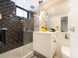 ensuite bathroom renovation ideas small ensuite design ideas realestate com au