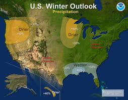 Map South Florida by Official South Florida Winter Forecast Cold Weather Matters