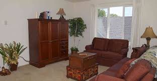 furniture interesting home furniture design ideas with 7 day