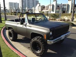 100 good paint colors for trucks white silver most popular