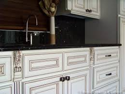 Antique Off White Kitchen Cabinets Table Bed Kitchen Furniture Antique White Kitchen Cabinets