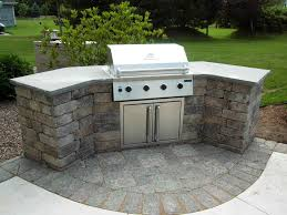 100 outdoor bbq ideas outdoor kitchen island options and