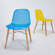 Blue Saucer Chair Yellow Saucer Chair Cheap Hedstrom Etsy With Yellow Saucer Chair