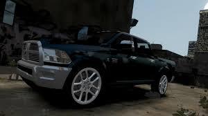 Dodge Ram Power Wagon - â u20acž2012 dodge ram power wagon gta iv galleries lcpdfr com