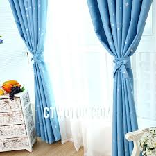 Boy Nursery Curtains Curtains For Baby Boy Bedroom Awesome Nursery Curtains Images