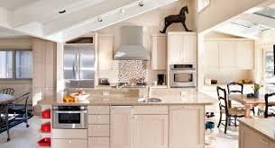 your home design center colorado springs kitchens of colorado building kitchens and baths for your