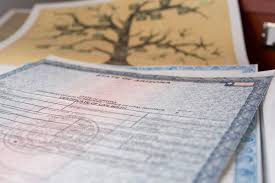 how to check your u s passport application status