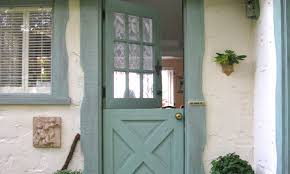 front door styles pictures home decorating interior design