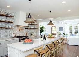 beautiful backsplashes kitchens freaking out over your kitchen backsplash laurel home