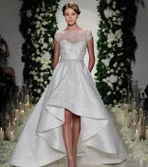 robe de mari e pas cher princesse robe de mariée princesse dentelle manches longues toutes les