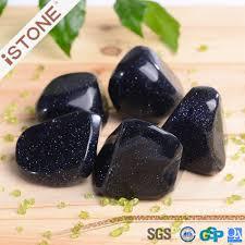 wholesale sandstone decor online buy best sandstone decor from