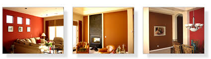 Interior Design Jobs Calgary by Calgary Painting Contractor 2ttm